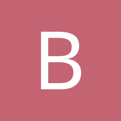 belmondor69