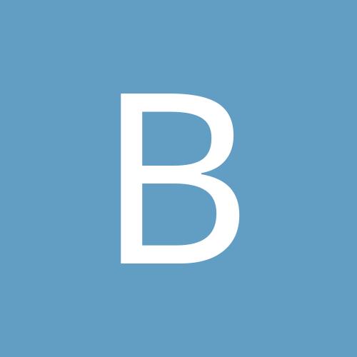bibun74