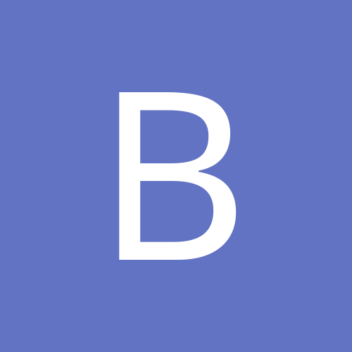 Bibunia