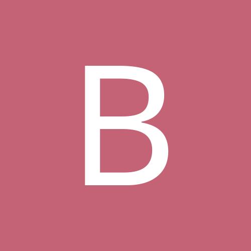 Baraccus