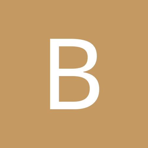 bxl2014