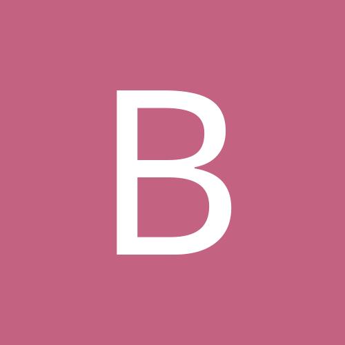 BioreBlondi