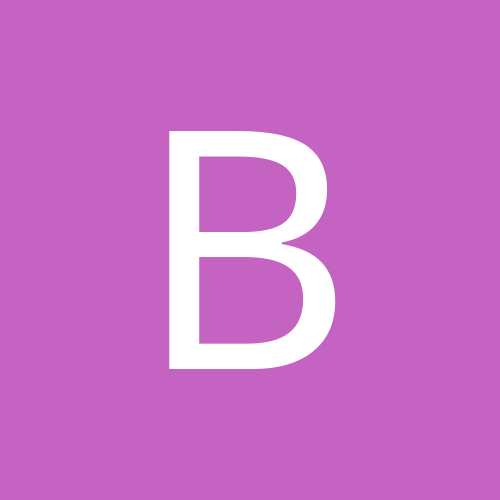 bibek81