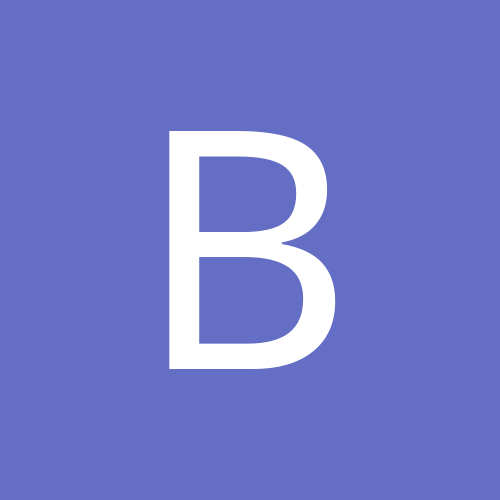 Beatka28