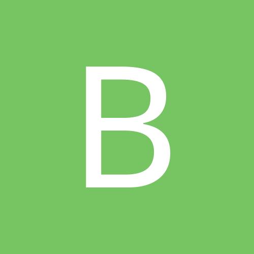 bubabaluba