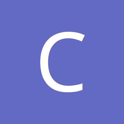 coco01