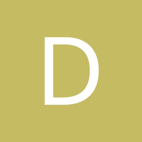 danielpol