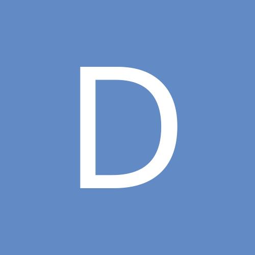danon93