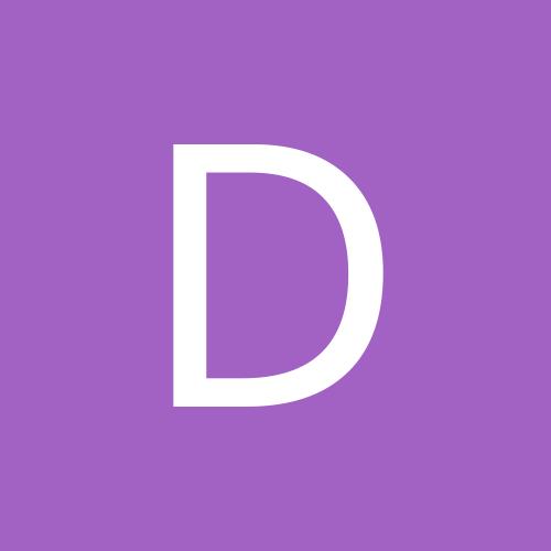 dawidbengurion