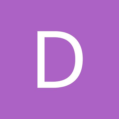 Dawid0032