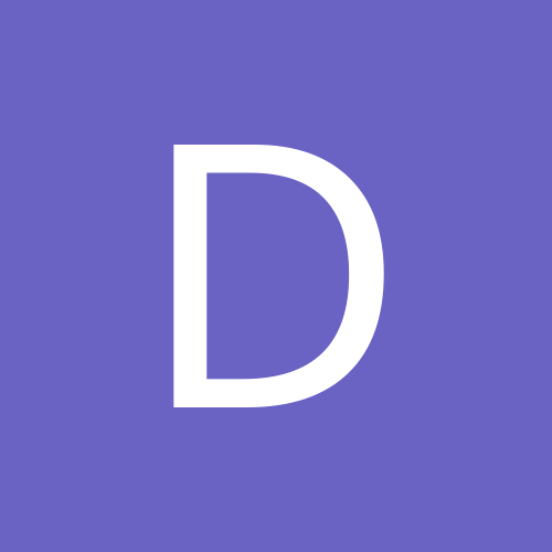dominikaaa90