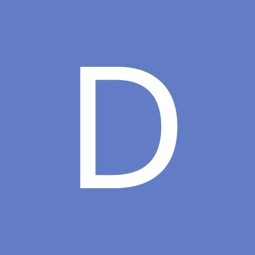 domipys
