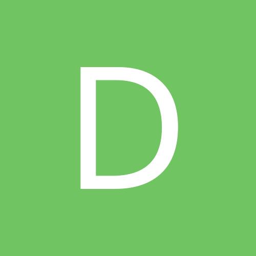 daniel88