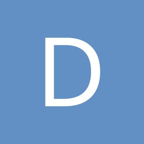 duflo