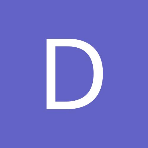 DAWIDOO