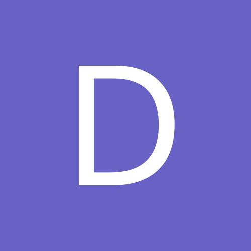 Danielll11