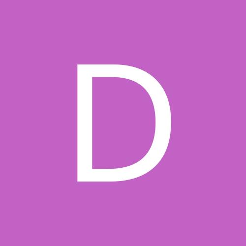 dorotka2989