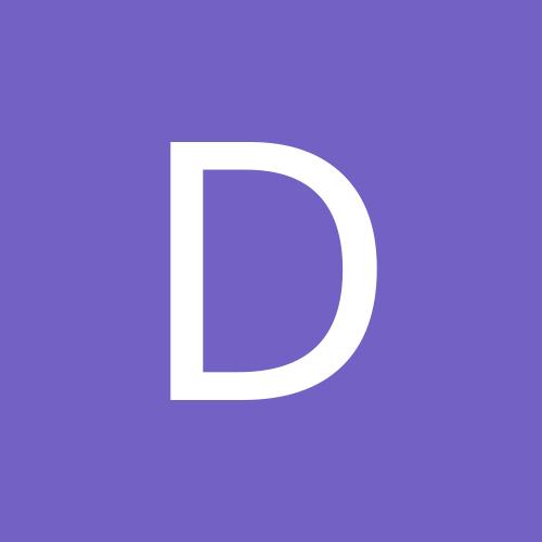 Dawidek007