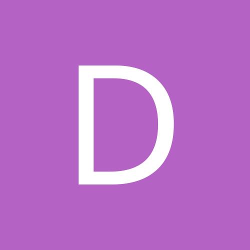 dorota50
