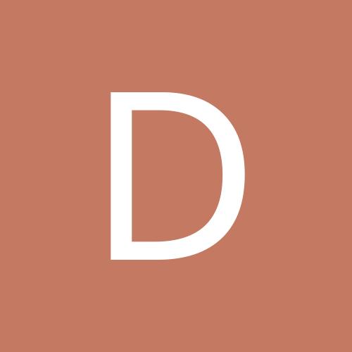 Dorotaa