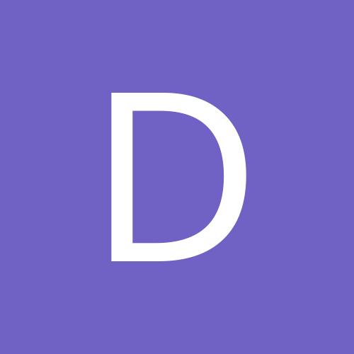 Dorota22