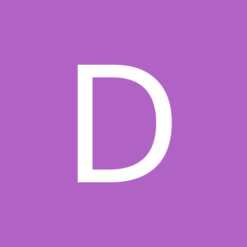 dominik11201