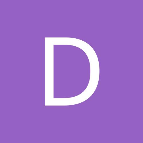 dorota0406