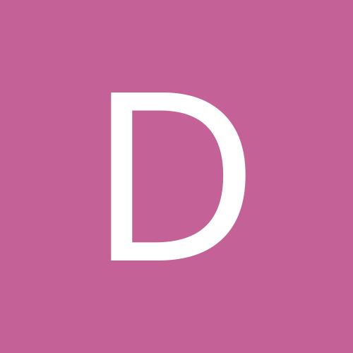 deiw91