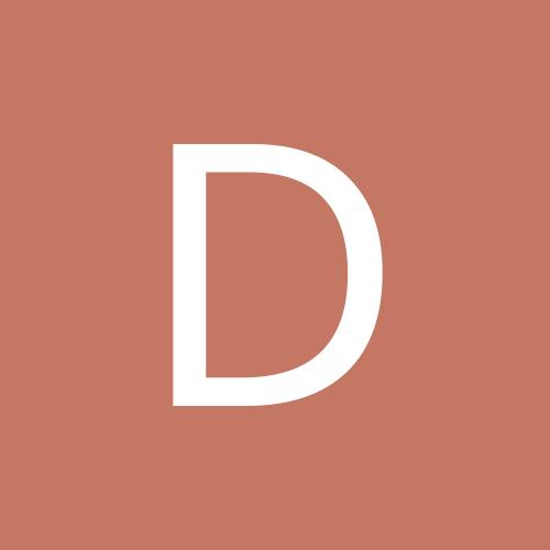 Ddaniel