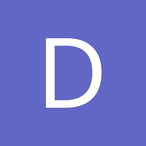 Danutaka
