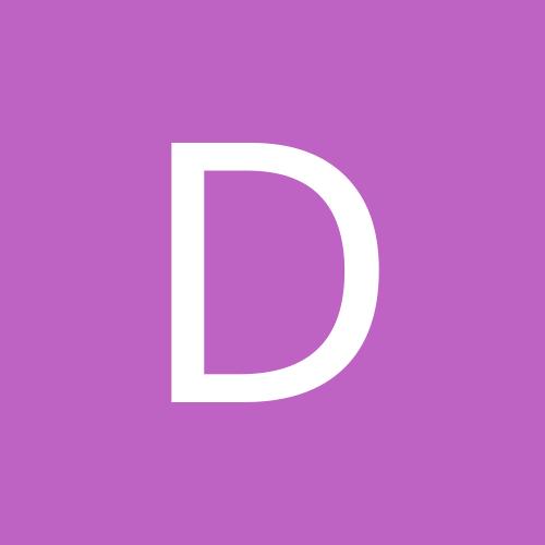 dyskretny33