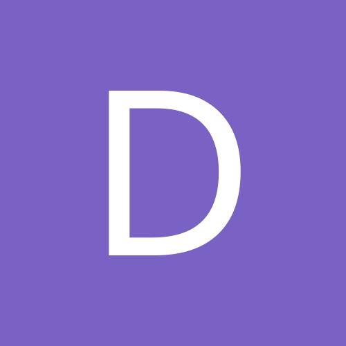 Damian91