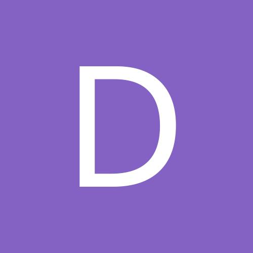 danti5