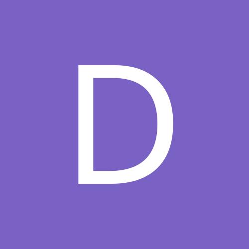 Darek0902
