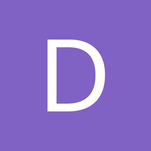 daniel76