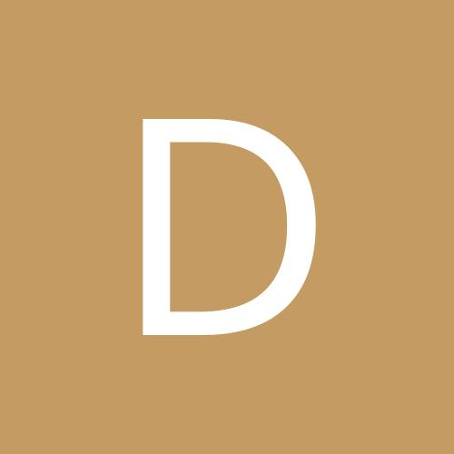 damian007