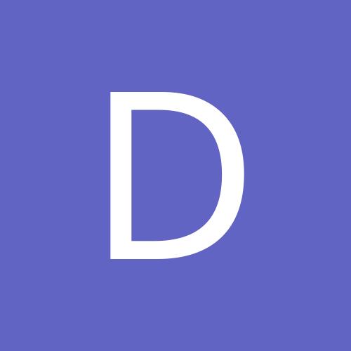 doro68