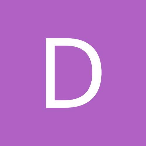 dorisdoris