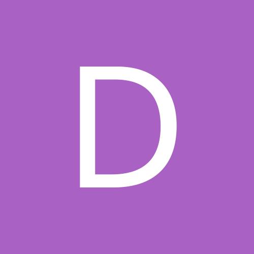 Darek11