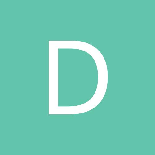 dagmaraczaplewska