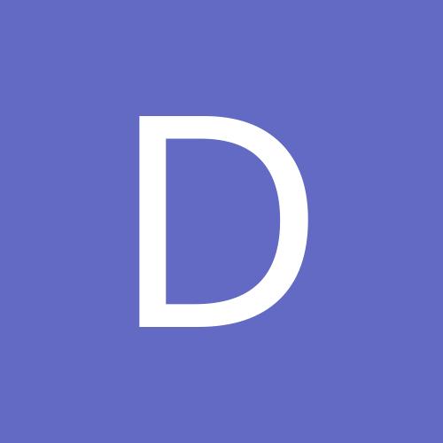 DagmarisB