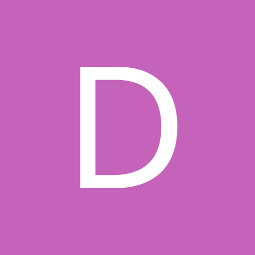dominikra