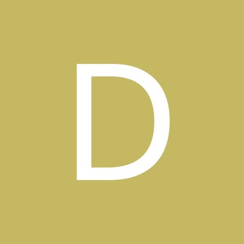 doriss0702