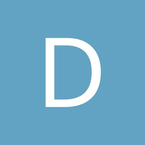 dominik1