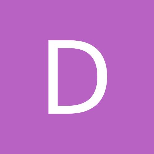 Daria_Accent