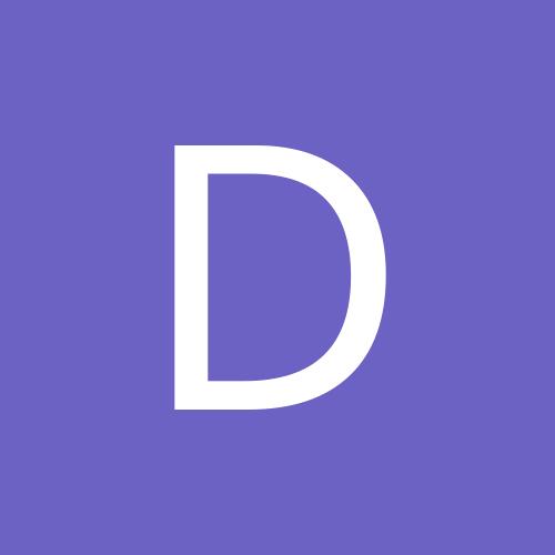 DARBUD73