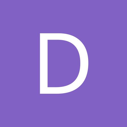 decorbel