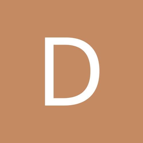 damian320