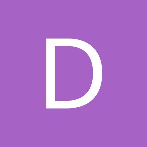 dorota68911