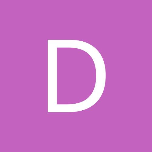 dachmar